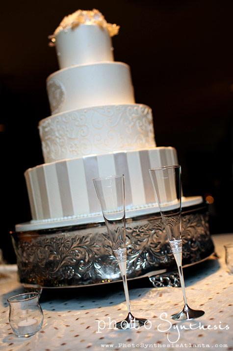 100731_JDW_Wedding_2586