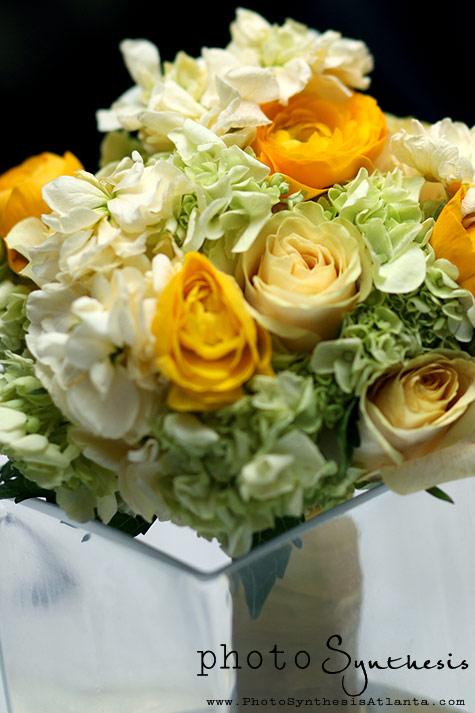 100731_JDW_Wedding_2605