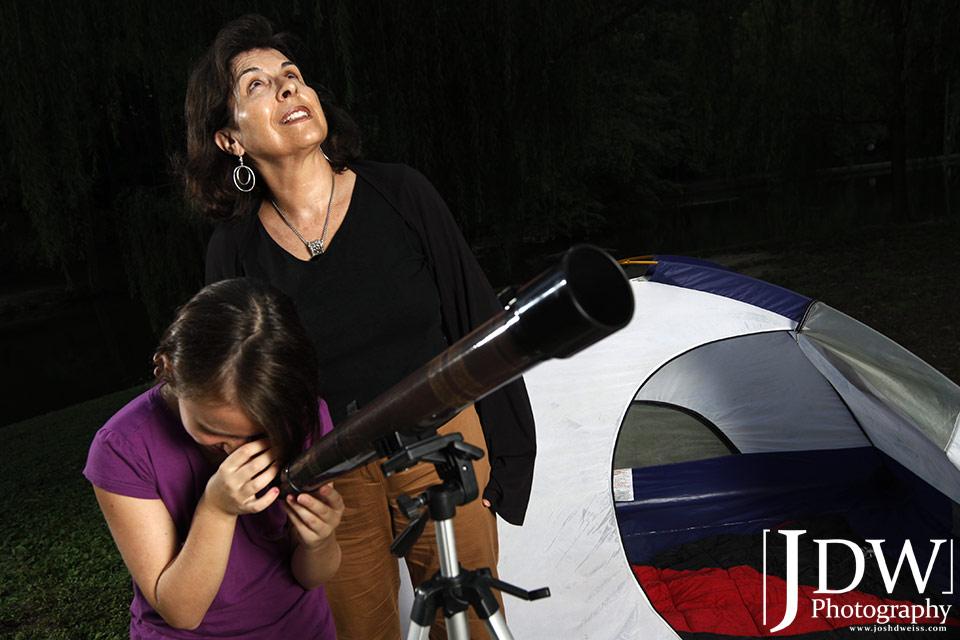 100828_JDW_Telescopes_0907