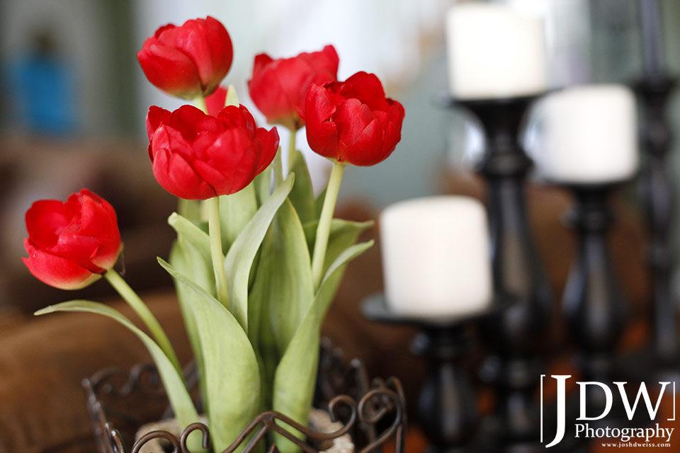 100914_JDW_Refinancing_0174
