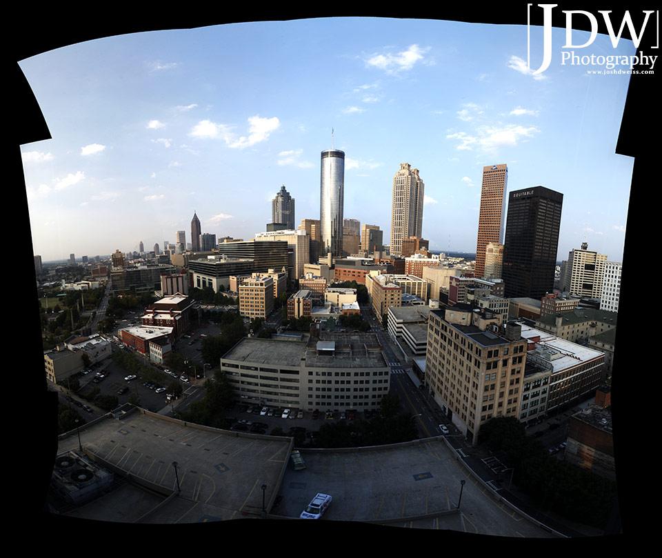 100919_JDW_Atlanta_0001