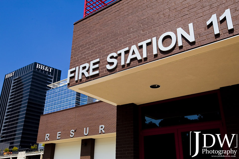 100923_JDW_FireStations_0098