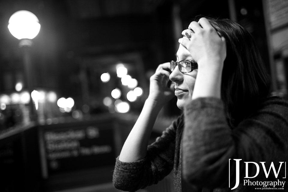 101007_JDW_Portraits_0016