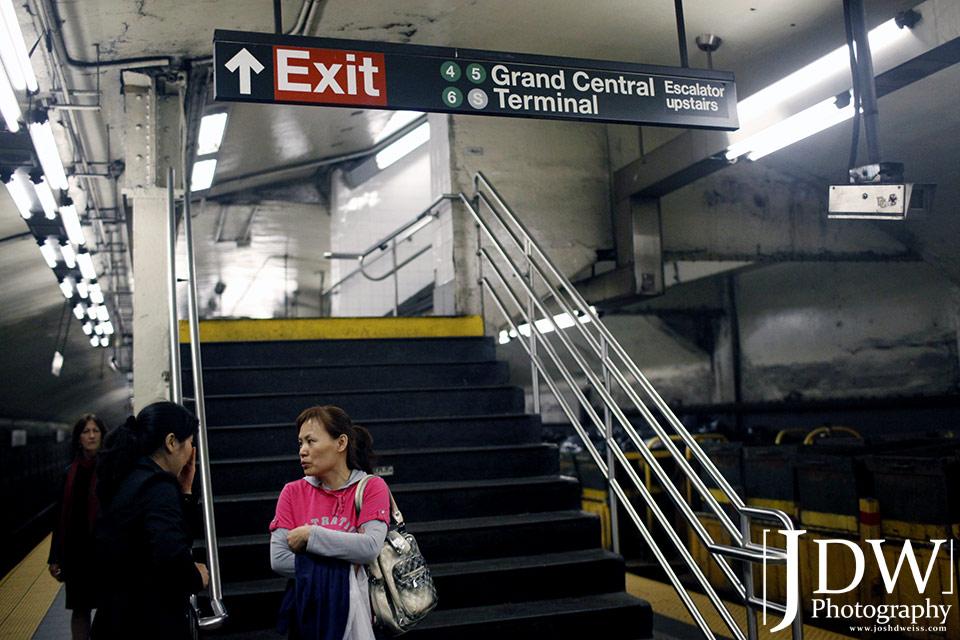 101007_JDW_SubwayScenes_0001