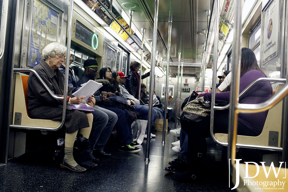 101007_JDW_SubwayScenes_0002