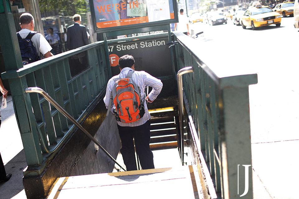 101007_JDW_SubwayScenes_0003