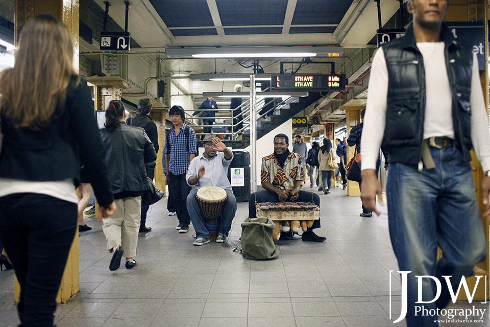 101007_JDW_SubwayScenes_0005