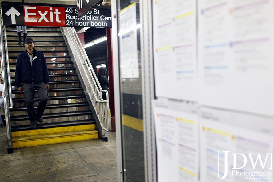101007_JDW_SubwayScenes_0007