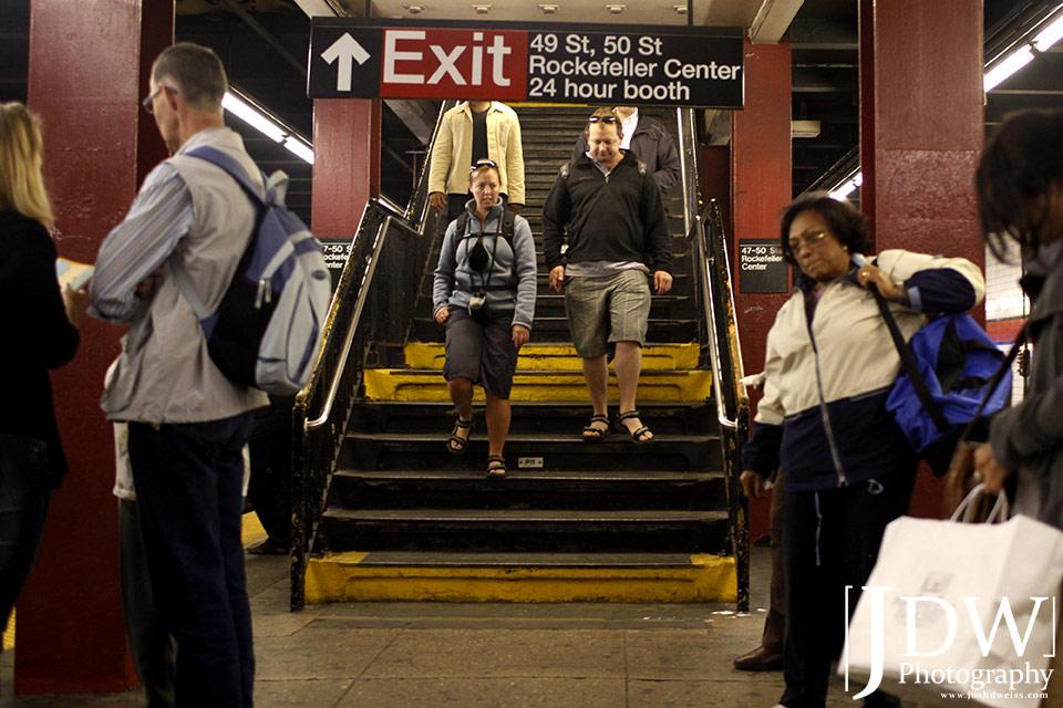 101007_JDW_SubwayScenes_0008