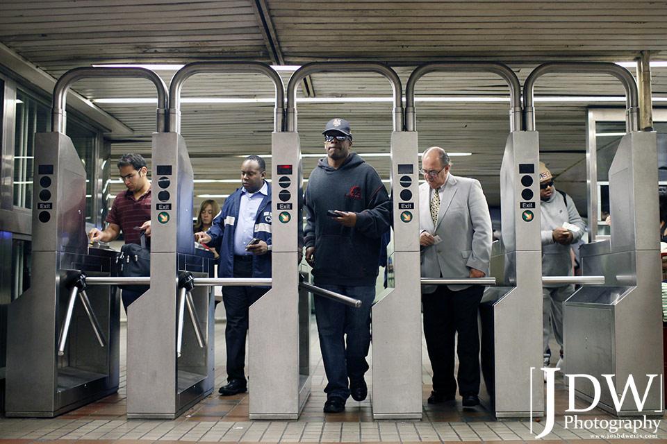 101007_JDW_SubwayScenes_0011
