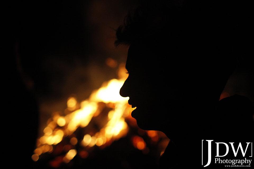 101010_JDW_Bonfire_0004