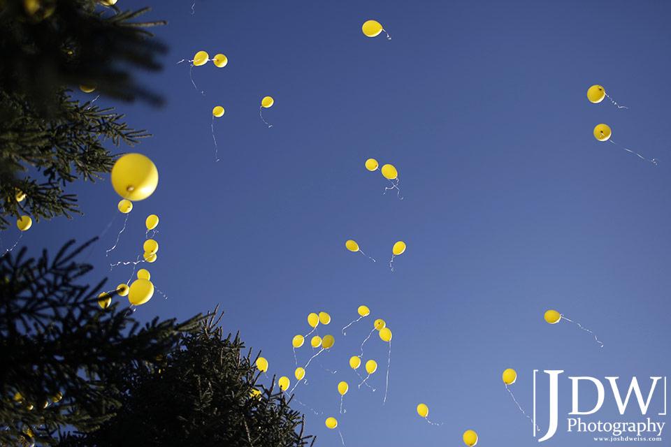 101010_JDW_Memorial_0006