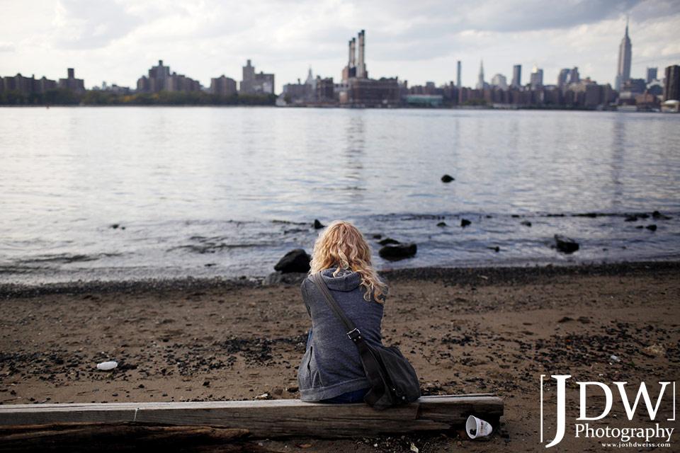 101012_JDW_Brooklyn_0003