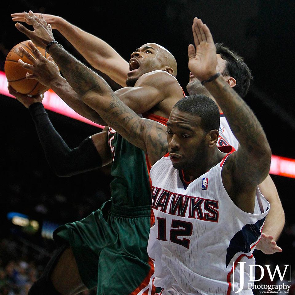 101110_JDW_Bucks-Hawks_0325
