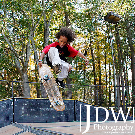 101114_JDW_DecaturSkatepark_0055