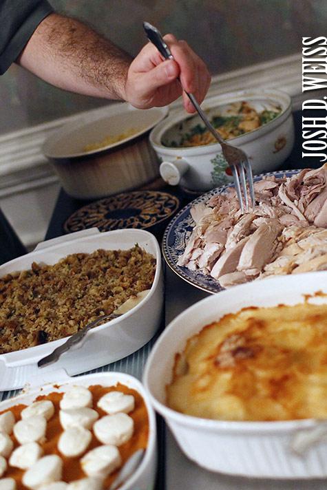 101126_JDW_Thanksgiving_0023