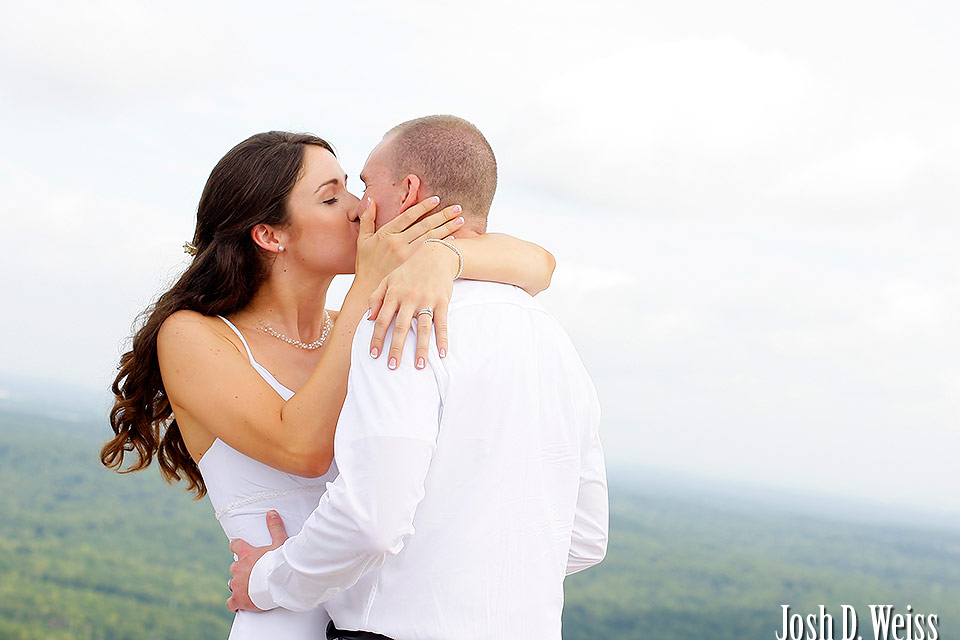 101211_JDW_WeddingPortraits_0006
