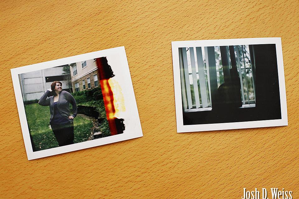 100119_JDW_Polaroid_0001