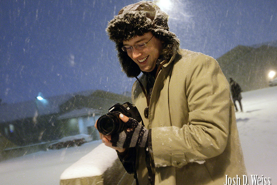 110109_JDW_Snow_0089