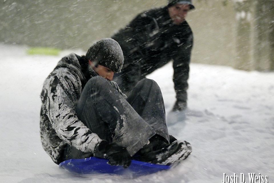 110109_JDW_Snow_0109