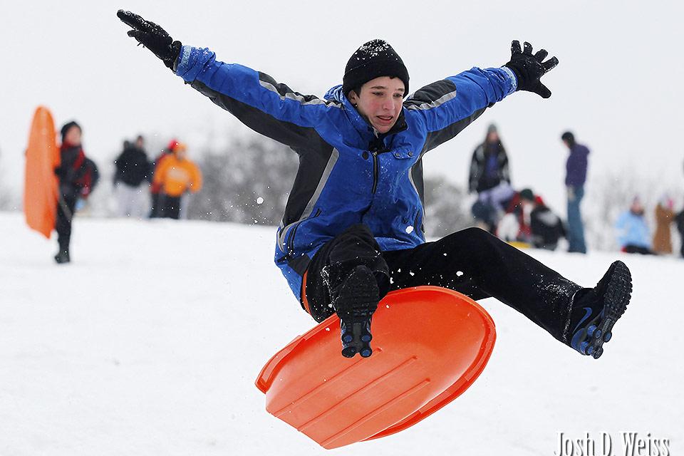 110110_JDW_Snow_0472