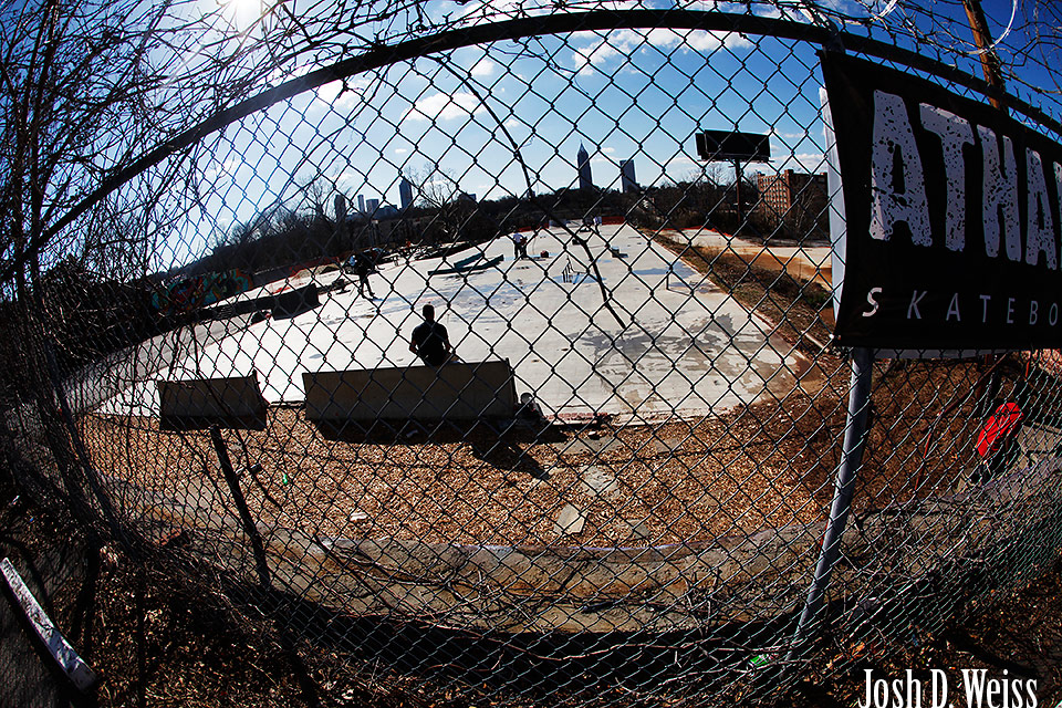 110225_JDW_4thWard-Skate_0060