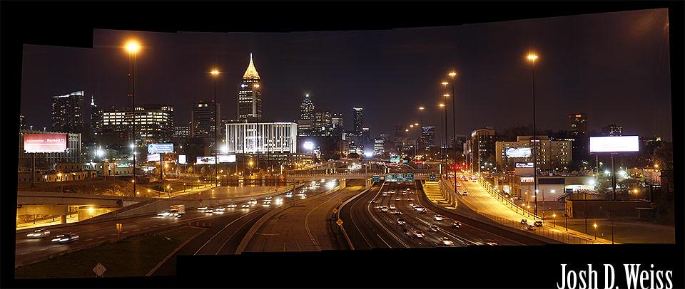 110322_JDW_Atlanta_1000