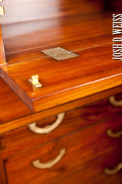 110214_JDW_Furniture_0082