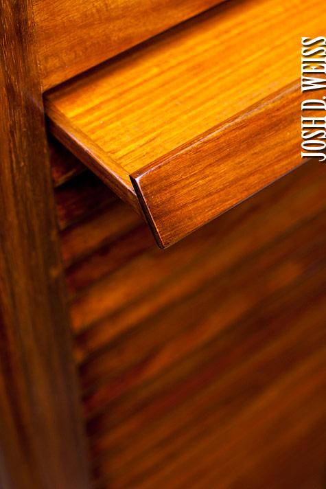 110214_JDW_Furniture_0193