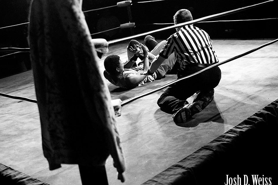 110331_JDW_Wrestling_0985