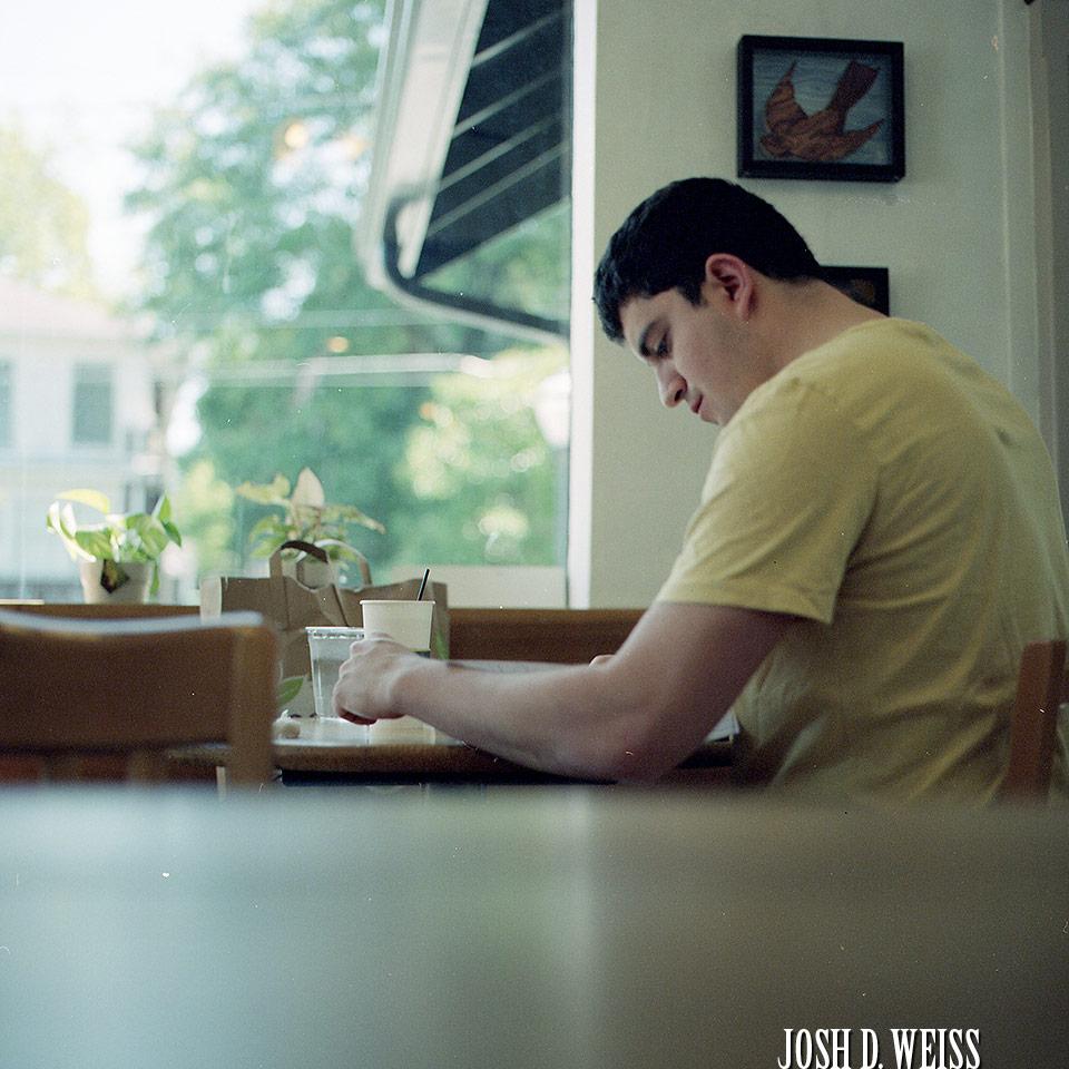 110508_JDW_Film_017
