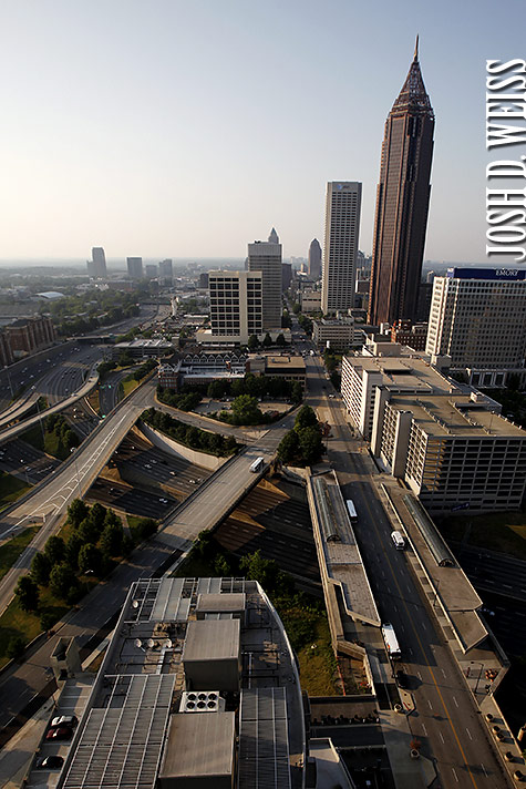 110531_JDW_Atlanta_0003