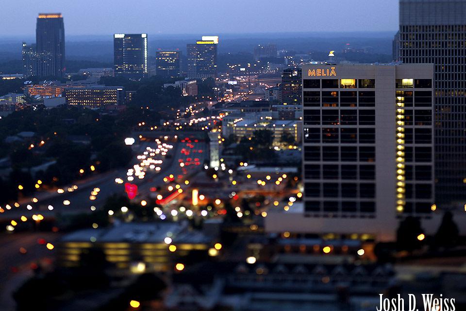 110531_JDW_Atlanta_0070