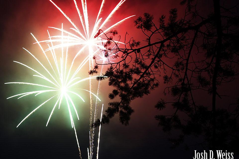 110705_JDW_Fireworks_0118