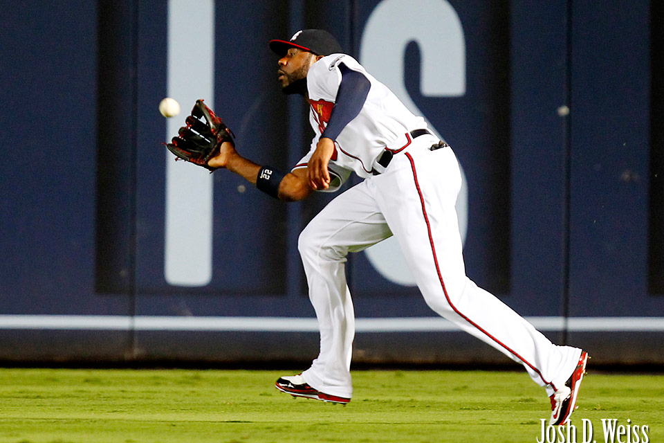 110830_JDW_Nationals-Braves_0364