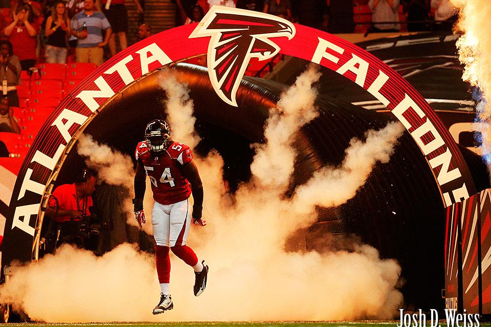 110901_JDW_Ravens-Falcons_0101