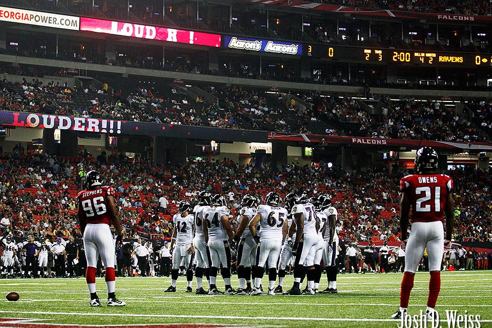 110901_JDW_Ravens-Falcons_0323