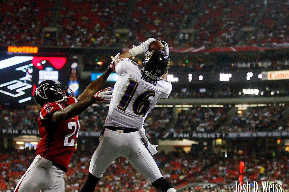 110901_JDW_Ravens-Falcons_0327