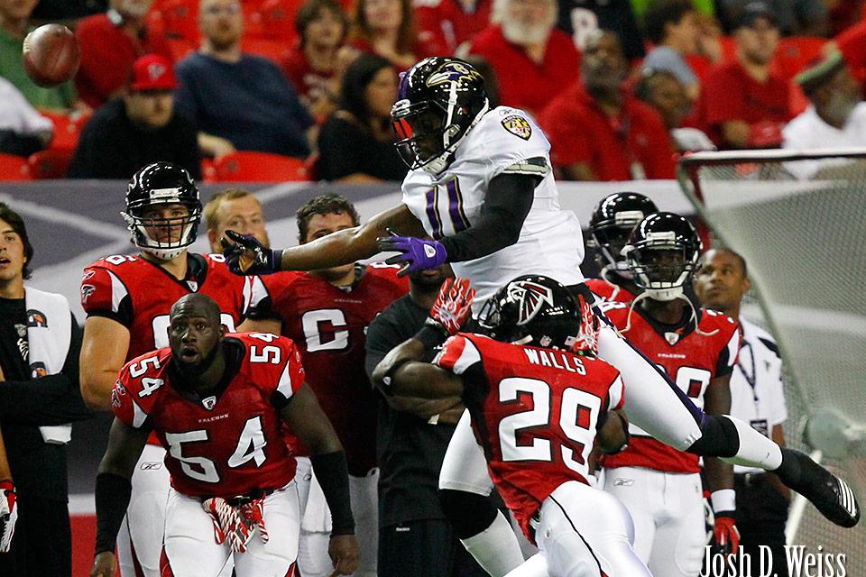 110901_JDW_Ravens-Falcons_0498
