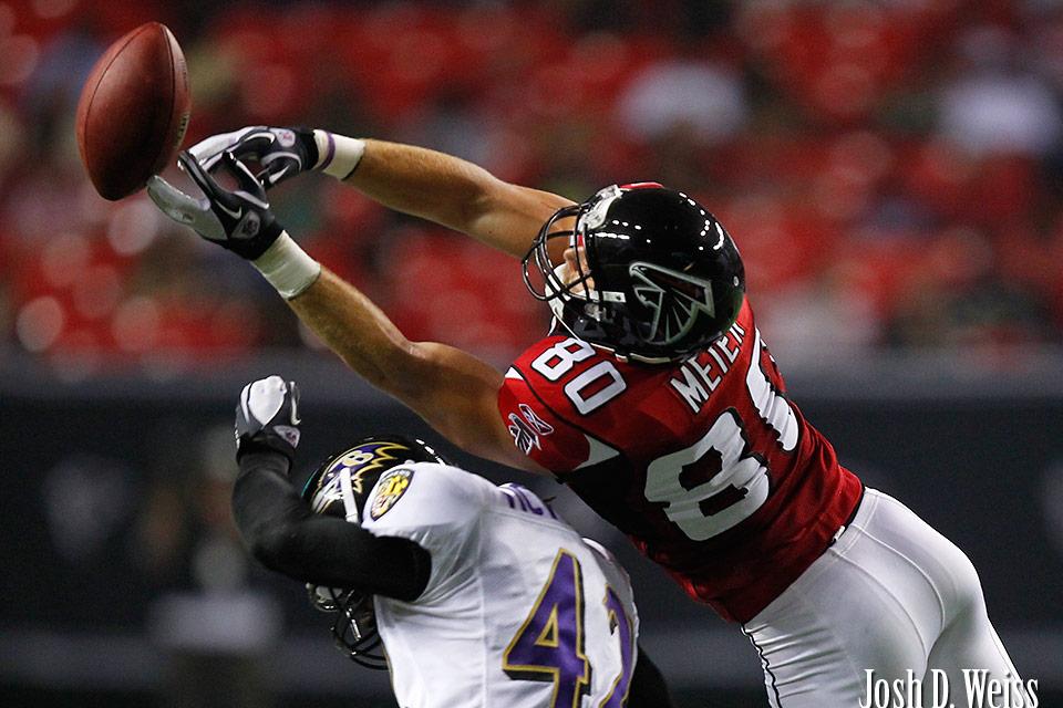 110901_JDW_Ravens-Falcons_0544