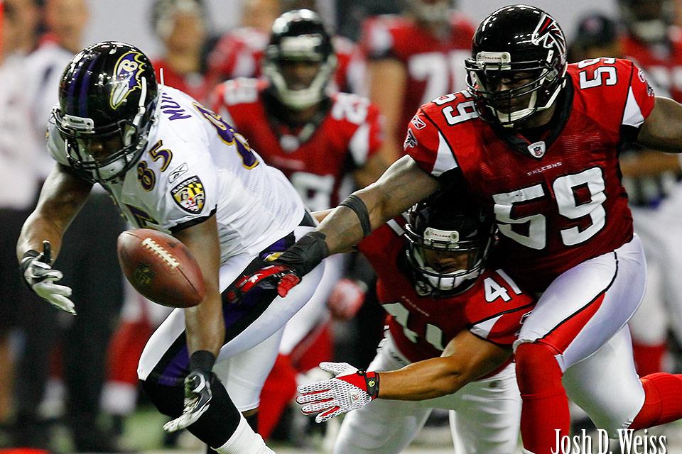 110901_JDW_Ravens-Falcons_0554