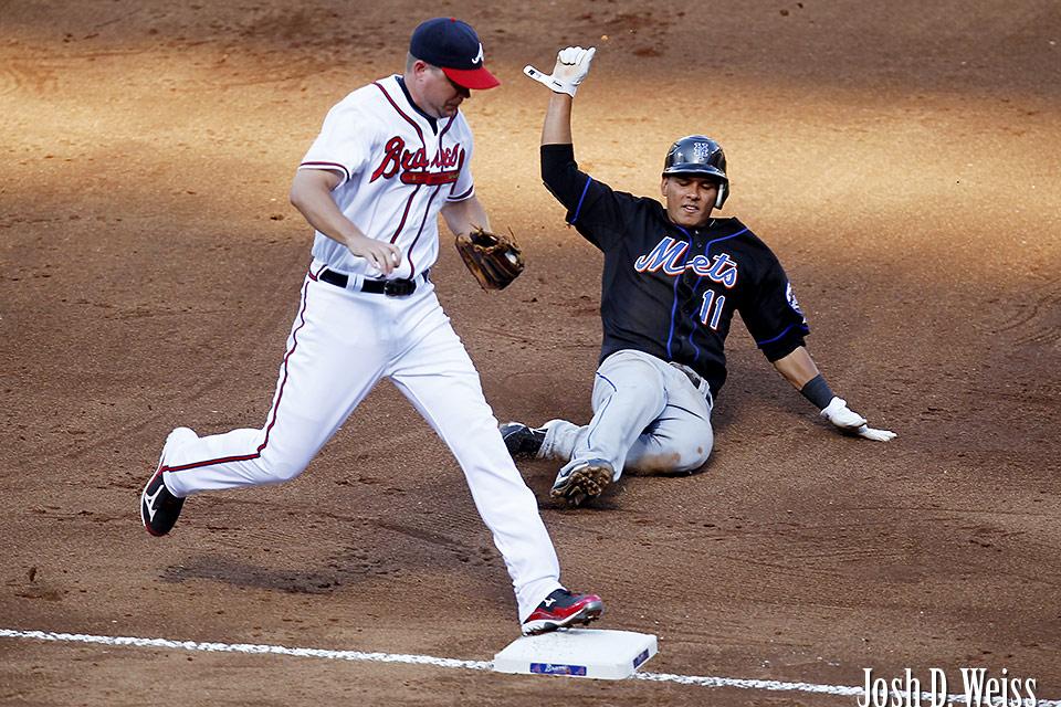 110917_JDW_Mets-Braves_0009