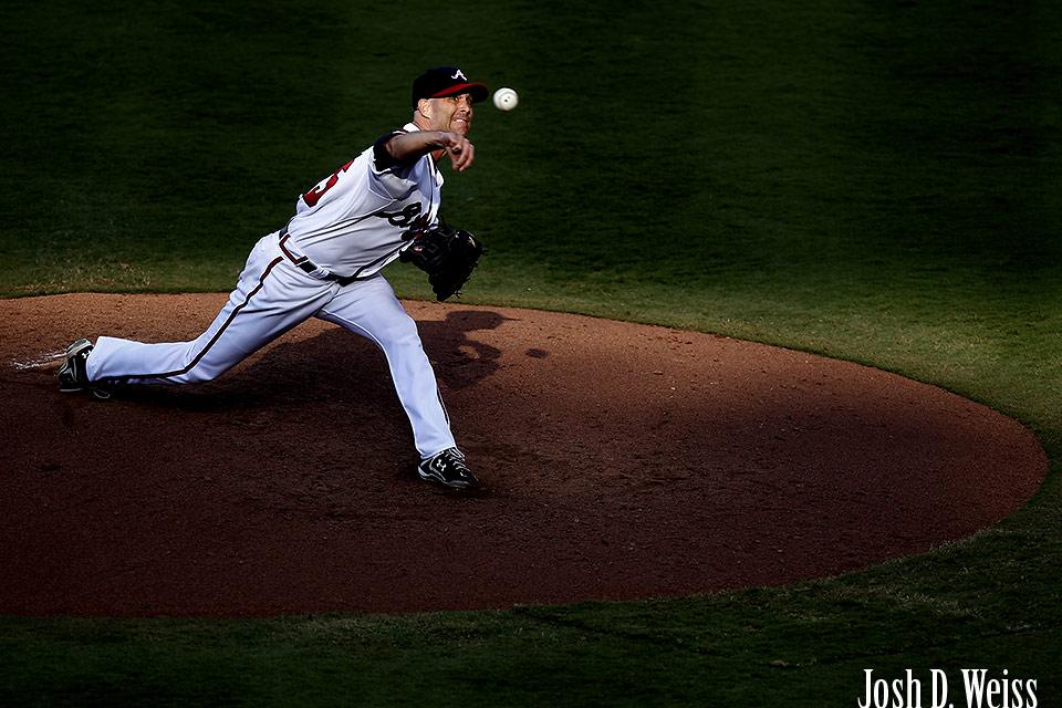 110917_JDW_Mets-Braves_0104