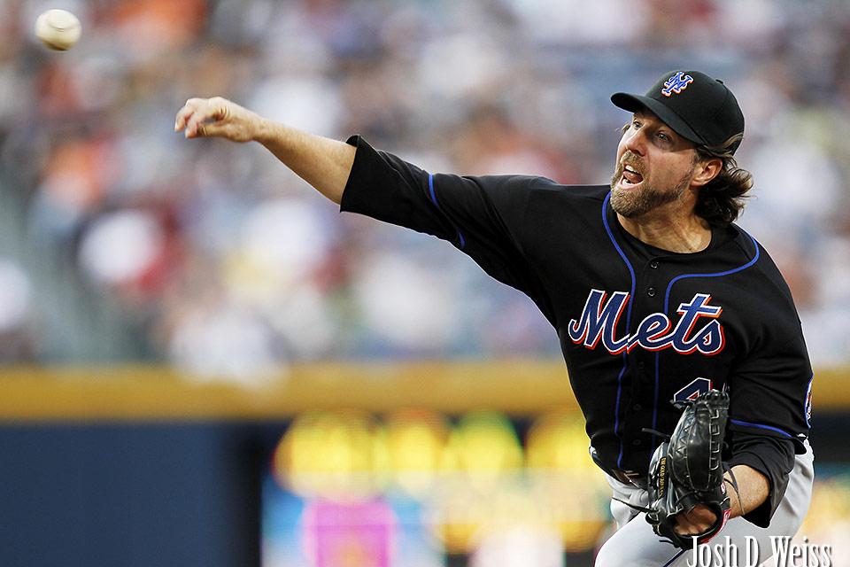 110917_JDW_Mets-Braves_0285