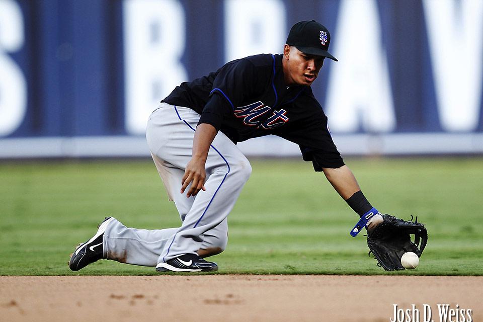 110917_JDW_Mets-Braves_0291