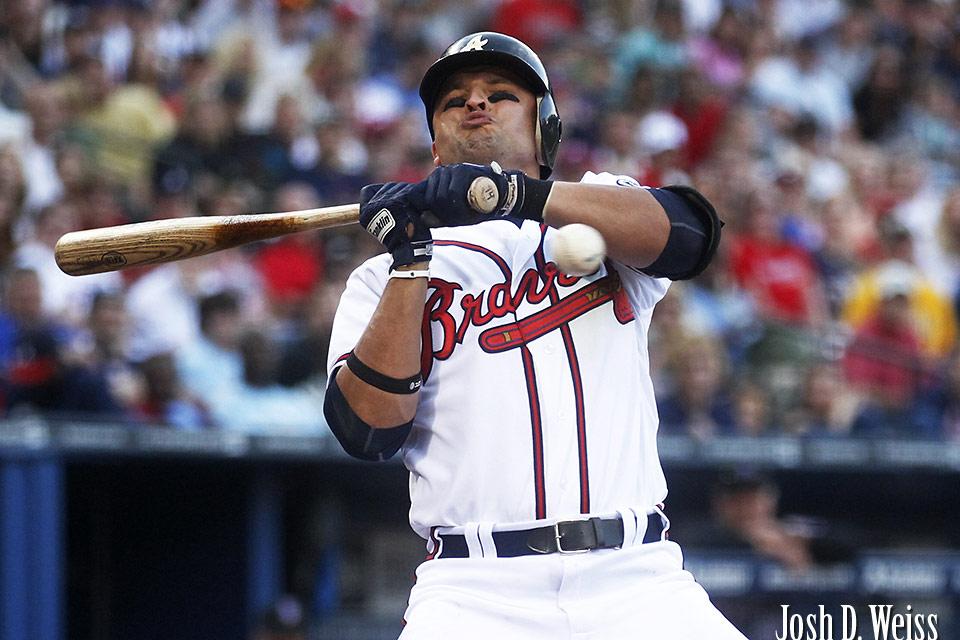 110917_JDW_Mets-Braves_0313