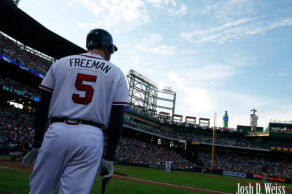 110917_JDW_Mets-Braves_0376