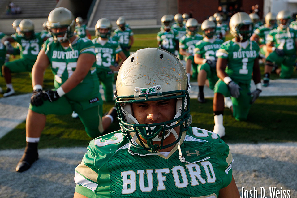 110923_JDW_Lovett-Buford_0049