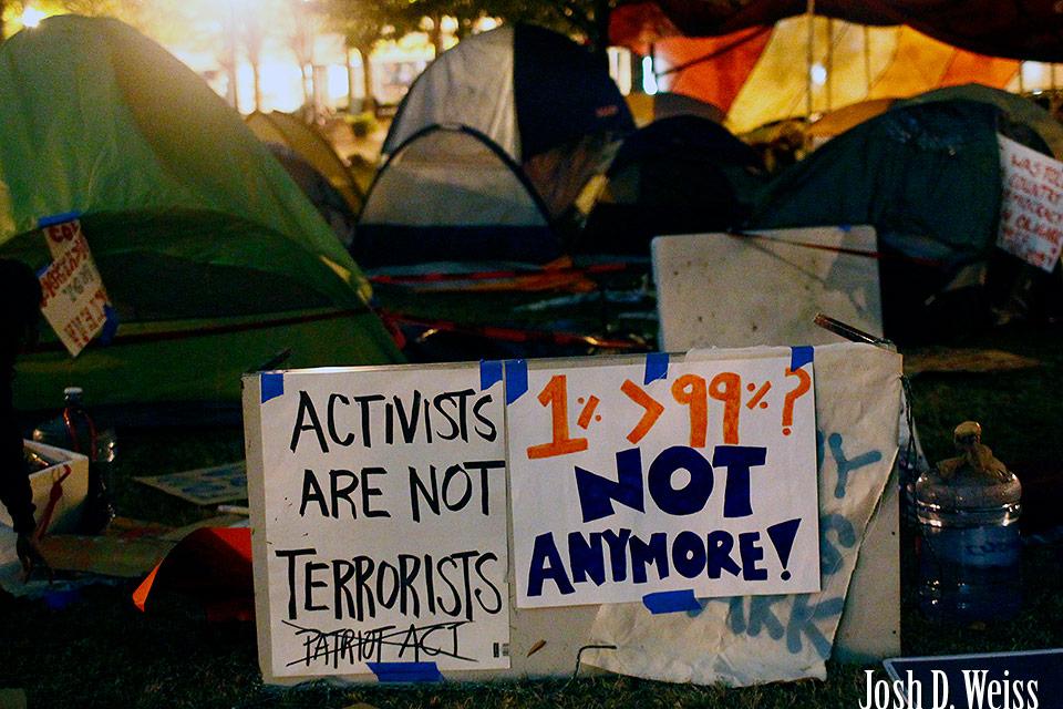 111010_JDW_OccupyAtlanta_0014