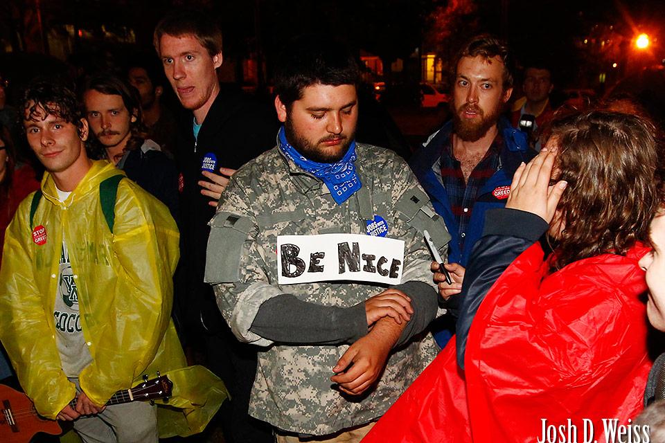 111010_JDW_OccupyAtlanta_0100